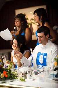 4093-d3_Gilda_and_Tony_Palo_Alto_Wedding_Photography