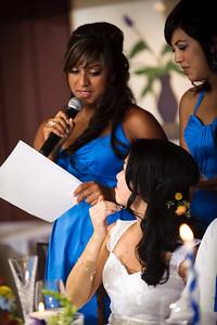 4112-d3_Gilda_and_Tony_Palo_Alto_Wedding_Photography
