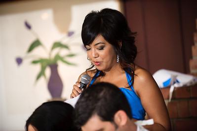4068-d3_Gilda_and_Tony_Palo_Alto_Wedding_Photography