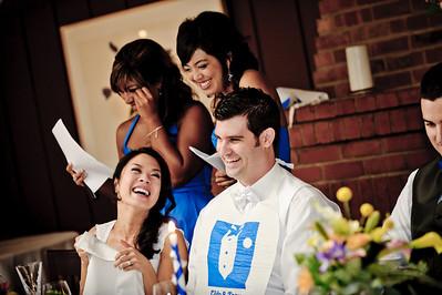 4104-d3_Gilda_and_Tony_Palo_Alto_Wedding_Photography