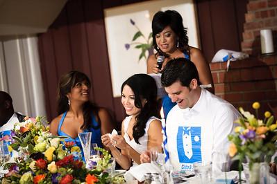 4054-d3_Gilda_and_Tony_Palo_Alto_Wedding_Photography