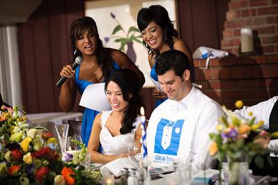 4107-d3_Gilda_and_Tony_Palo_Alto_Wedding_Photography