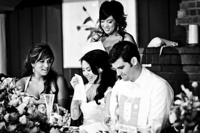 4070-d3_Gilda_and_Tony_Palo_Alto_Wedding_Photography