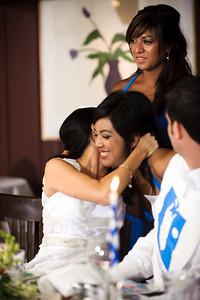 4076-d3_Gilda_and_Tony_Palo_Alto_Wedding_Photography