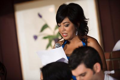4072-d3_Gilda_and_Tony_Palo_Alto_Wedding_Photography