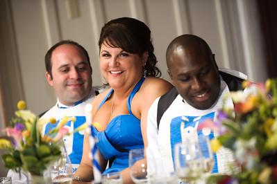 4059-d3_Gilda_and_Tony_Palo_Alto_Wedding_Photography