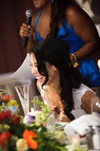 4094-d3_Gilda_and_Tony_Palo_Alto_Wedding_Photography
