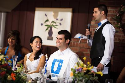 4124-d3_Gilda_and_Tony_Palo_Alto_Wedding_Photography