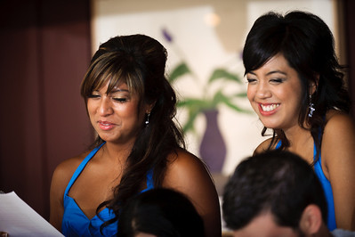 4103-d3_Gilda_and_Tony_Palo_Alto_Wedding_Photography