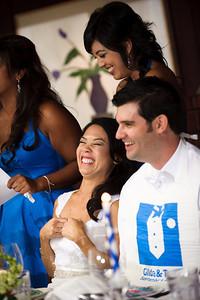 4096-d3_Gilda_and_Tony_Palo_Alto_Wedding_Photography