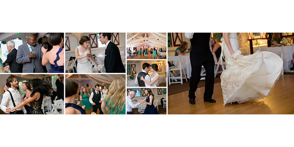 Mission_Ranch_Wedding_Photography_-_Carmel_-_Monica_and_Kevin_27