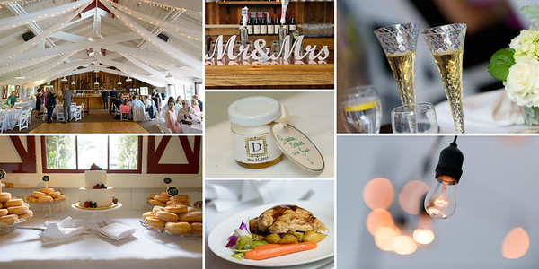 Mission_Ranch_Wedding_Photography_-_Carmel_-_Monica_and_Kevin_19