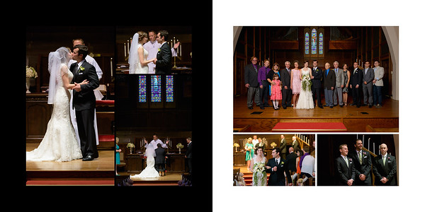 Mission_Ranch_Wedding_Photography_-_Carmel_-_Monica_and_Kevin_11