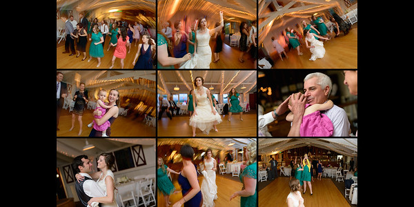 Mission_Ranch_Wedding_Photography_-_Carmel_-_Monica_and_Kevin_28