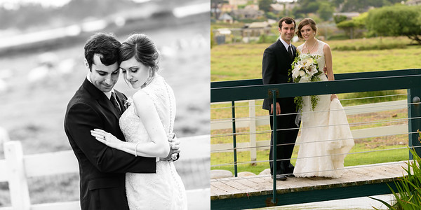 Mission_Ranch_Wedding_Photography_-_Carmel_-_Monica_and_Kevin_18