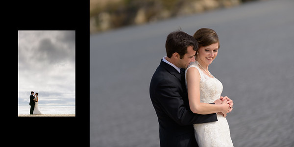 Mission_Ranch_Wedding_Photography_-_Carmel_-_Monica_and_Kevin_13