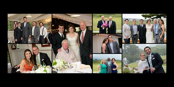 Mission_Ranch_Wedding_Photography_-_Carmel_-_Monica_and_Kevin_21