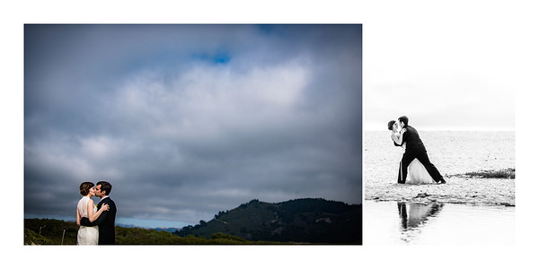 Mission_Ranch_Wedding_Photography_-_Carmel_-_Monica_and_Kevin_12
