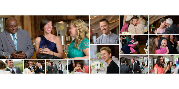 Mission_Ranch_Wedding_Photography_-_Carmel_-_Monica_and_Kevin_25