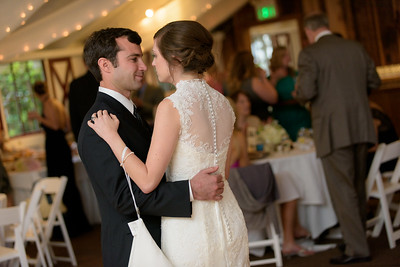 5794_d810a_Monica_and_Kevin_Mission_Ranch_Carmel_Wedding_Photography