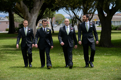 4371_d810a_Monica_and_Kevin_Mission_Ranch_Carmel_Wedding_Photography