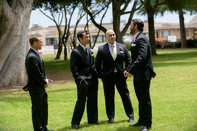 4361_d810a_Monica_and_Kevin_Mission_Ranch_Carmel_Wedding_Photography