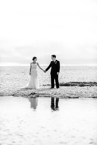 4999_d810a_Monica_and_Kevin_Mission_Ranch_Carmel_Wedding_Photography