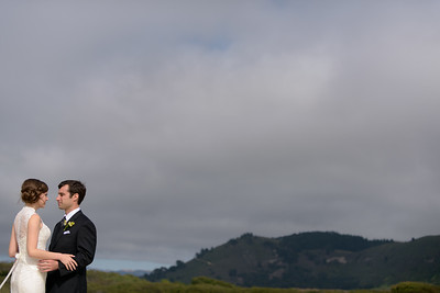 4986_d810a_Monica_and_Kevin_Mission_Ranch_Carmel_Wedding_Photography