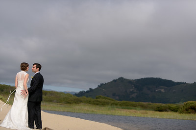 4988_d810a_Monica_and_Kevin_Mission_Ranch_Carmel_Wedding_Photography