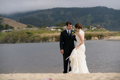4975_d810a_Monica_and_Kevin_Mission_Ranch_Carmel_Wedding_Photography