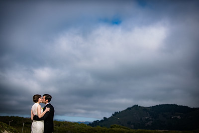 4990_d810a_Monica_and_Kevin_Mission_Ranch_Carmel_Wedding_Photography