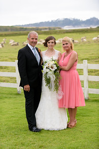 5194_d810a_Monica_and_Kevin_Mission_Ranch_Carmel_Wedding_Photography