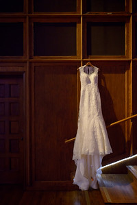 1972_d800b_Monica_and_Kevin_Mission_Ranch_Carmel_Wedding_Photography
