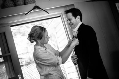 1533_d800b_Sarah_and_Brian_Mission_Ranch_Carmel_Wedding_Photography