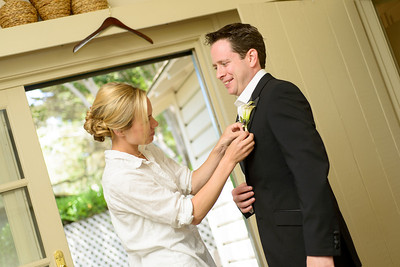 1532_d800b_Sarah_and_Brian_Mission_Ranch_Carmel_Wedding_Photography