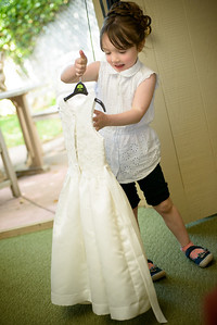 1569_d800b_Sarah_and_Brian_Mission_Ranch_Carmel_Wedding_Photography