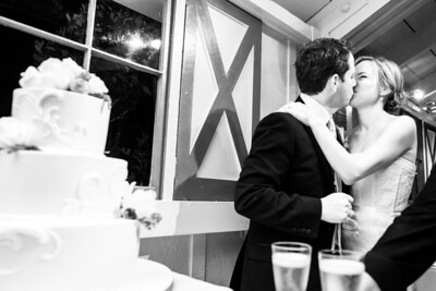 6454_d800a_Sarah_and_Brian_Mission_Ranch_Carmel_Wedding_Photography
