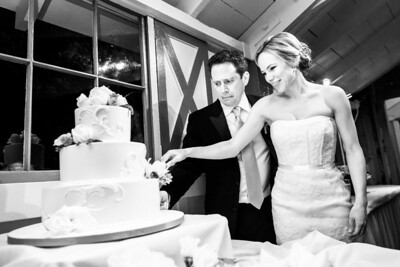 6443_d800a_Sarah_and_Brian_Mission_Ranch_Carmel_Wedding_Photography