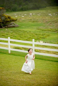 2491_d800b_Sarah_and_Brian_Mission_Ranch_Carmel_Wedding_Photography