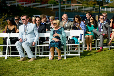 2024_d800b_Sarah_and_Brian_Mission_Ranch_Carmel_Wedding_Photography