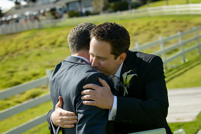 2064_d800b_Sarah_and_Brian_Mission_Ranch_Carmel_Wedding_Photography