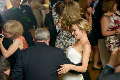 2871_d800b_Sarah_and_Brian_Mission_Ranch_Carmel_Wedding_Photography