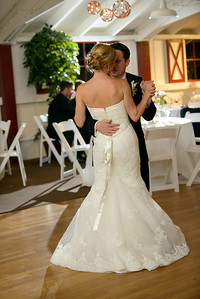 2845_d800b_Sarah_and_Brian_Mission_Ranch_Carmel_Wedding_Photography