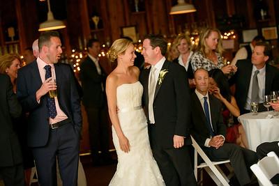 2834_d800b_Sarah_and_Brian_Mission_Ranch_Carmel_Wedding_Photography