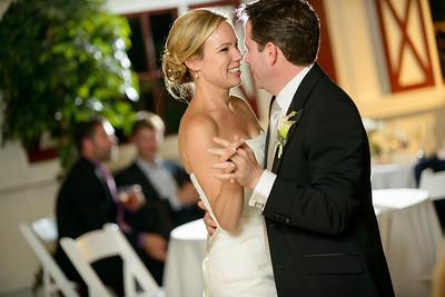 2841_d800b_Sarah_and_Brian_Mission_Ranch_Carmel_Wedding_Photography