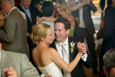 2862_d800b_Sarah_and_Brian_Mission_Ranch_Carmel_Wedding_Photography