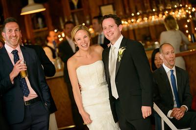 2835_d800b_Sarah_and_Brian_Mission_Ranch_Carmel_Wedding_Photography