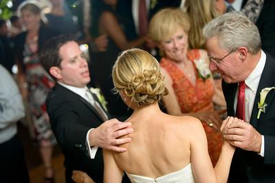 2884_d800b_Sarah_and_Brian_Mission_Ranch_Carmel_Wedding_Photography