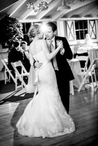 2846_d800b_Sarah_and_Brian_Mission_Ranch_Carmel_Wedding_Photography