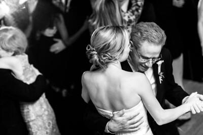 2881_d800b_Sarah_and_Brian_Mission_Ranch_Carmel_Wedding_Photography